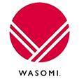wasomi